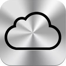 Apple icloud logo June 2011.jpg