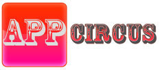 appcircus_logo_large.jpg