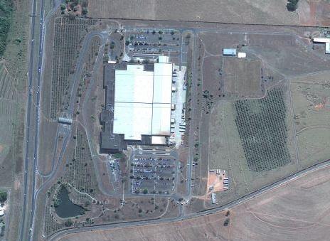 motorola-factory.jpg