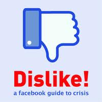 facebook guide to crisis sep 2011.jpg