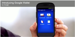 google wallet sep 2011.png