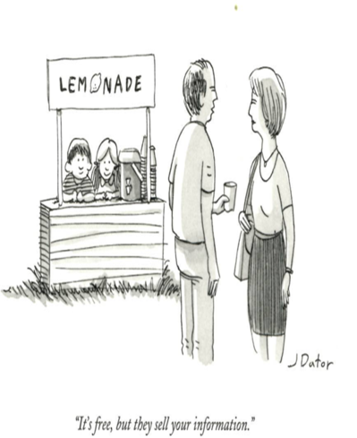 lemonade cartoon 20 oct 2011 personal data.png
