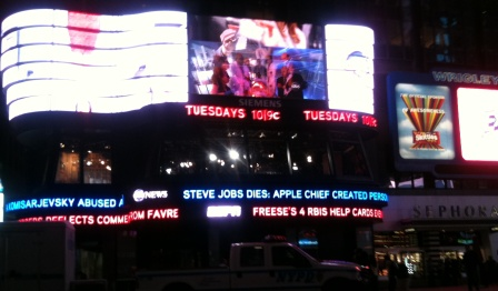 times square steve jobs oct 2011 crop.jpg