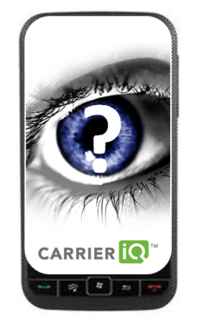 carrier eye q dec 2011.png