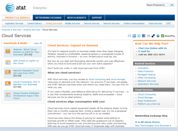 ATT Cloud explanation Feb 2012.png