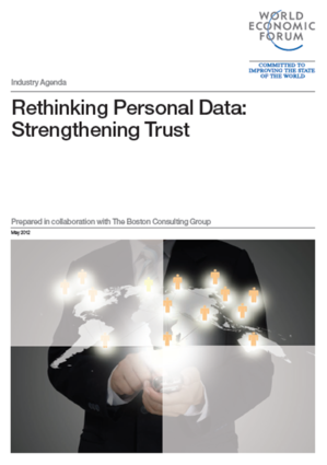 WEF strengthening trust paper image may 2012.png