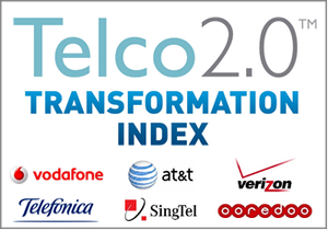 Thumbnail image for Thumbnail image for Telco 2.0 Transformation Index.png