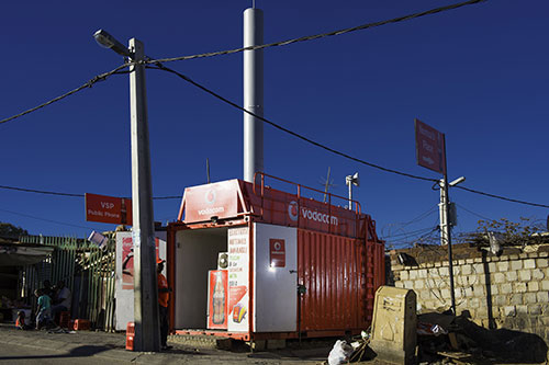 vodacom-shipping-container-500.jpg