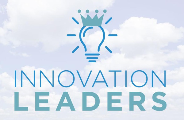 STL_InnovationLeaders (00000002).jpg