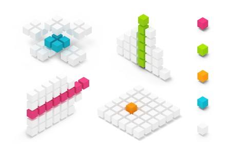 NFV-segments.jpg
