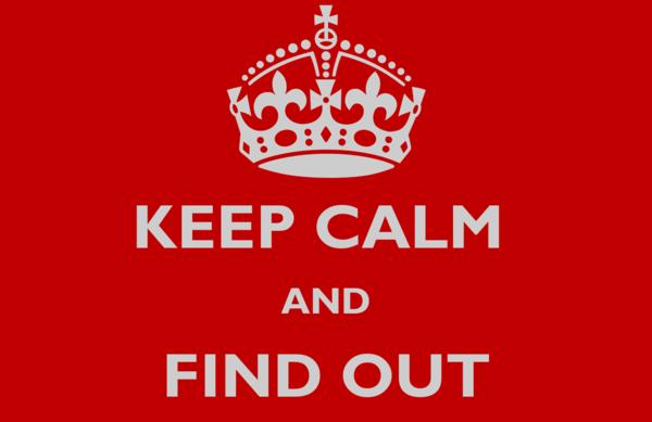 keep-calm-2.png