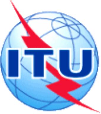 ITU_logo_50x56.jpg