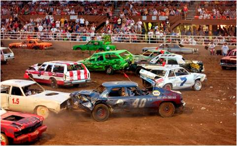 demo_derby_01_cars.jpg