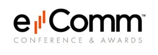 ecomm_logo.jpg