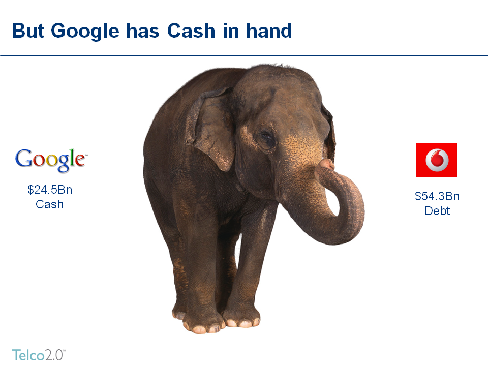 google%20elephant%20may%202010.png