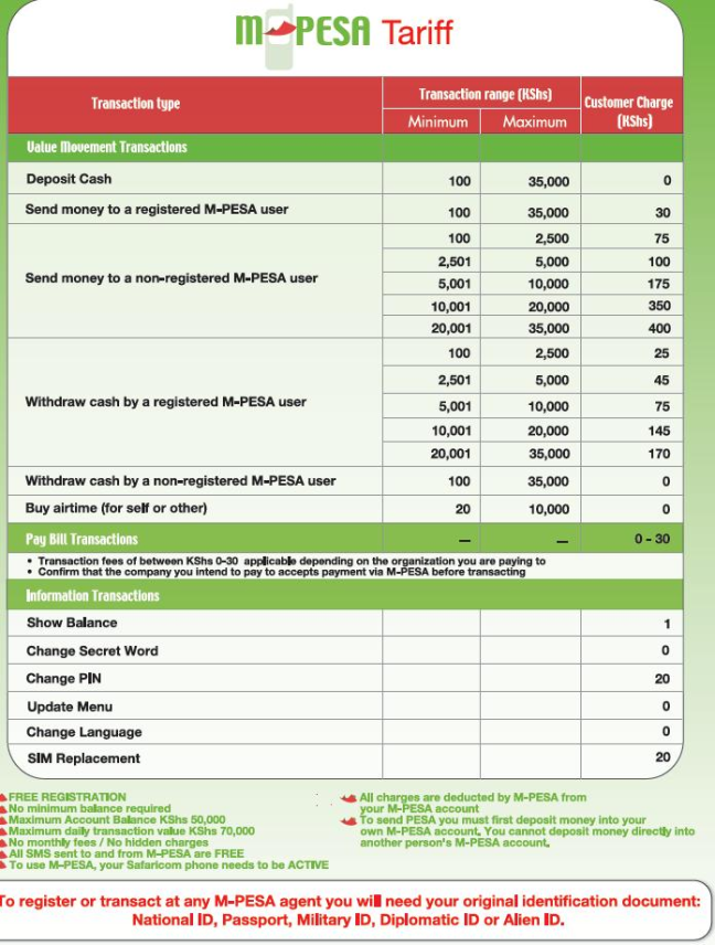 kmm-payments.png