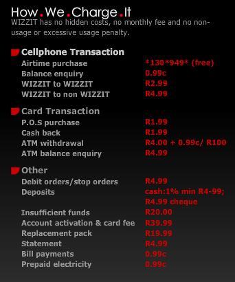 kmm-payments2.png