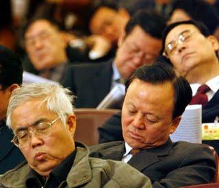 politics_delegates.jpg