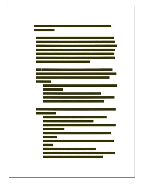 redacted.jpg