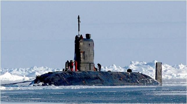 submarine%20for%20google%20report.jpg
