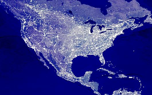 usa_night_smartgrid_530.jpg