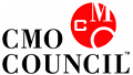 CMO Council