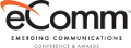 Emerging Communications Conference &amp; Awards